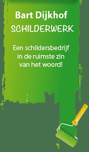 Bart-Dijkhof-Schilderwerk-300x525