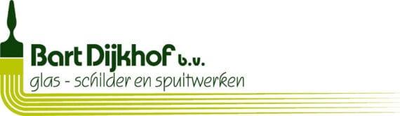 bart-dijkhof-logo