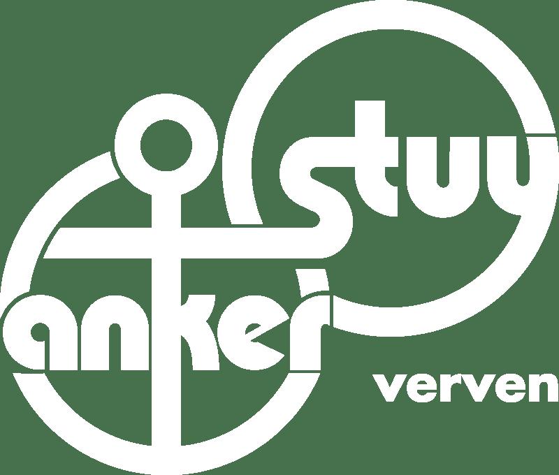 ASV-logo-wit