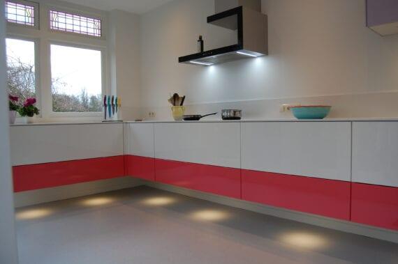 keuken HL1