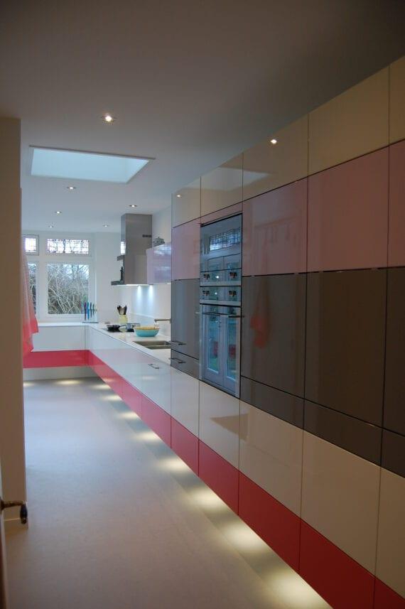 keuken HL3